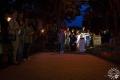 Ночь Музеев 2018. Музей истории города Гомеля». г. Гомель, 2018 г.