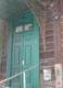 Элементы внешнего и внутреннего декора дома по ул. Волотовская, 22. г. Гомель, 2017 г.